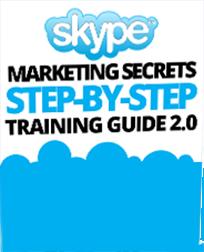 http://imsetupservice.com/skype-marketing-setup-service/